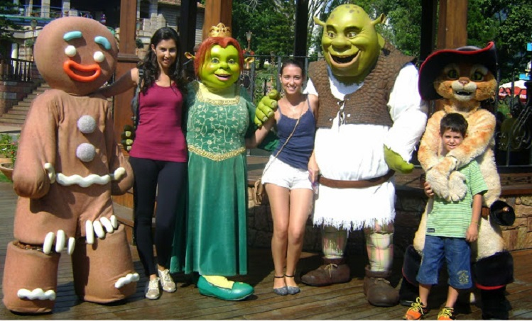 beto-carrero-personagens-shrek