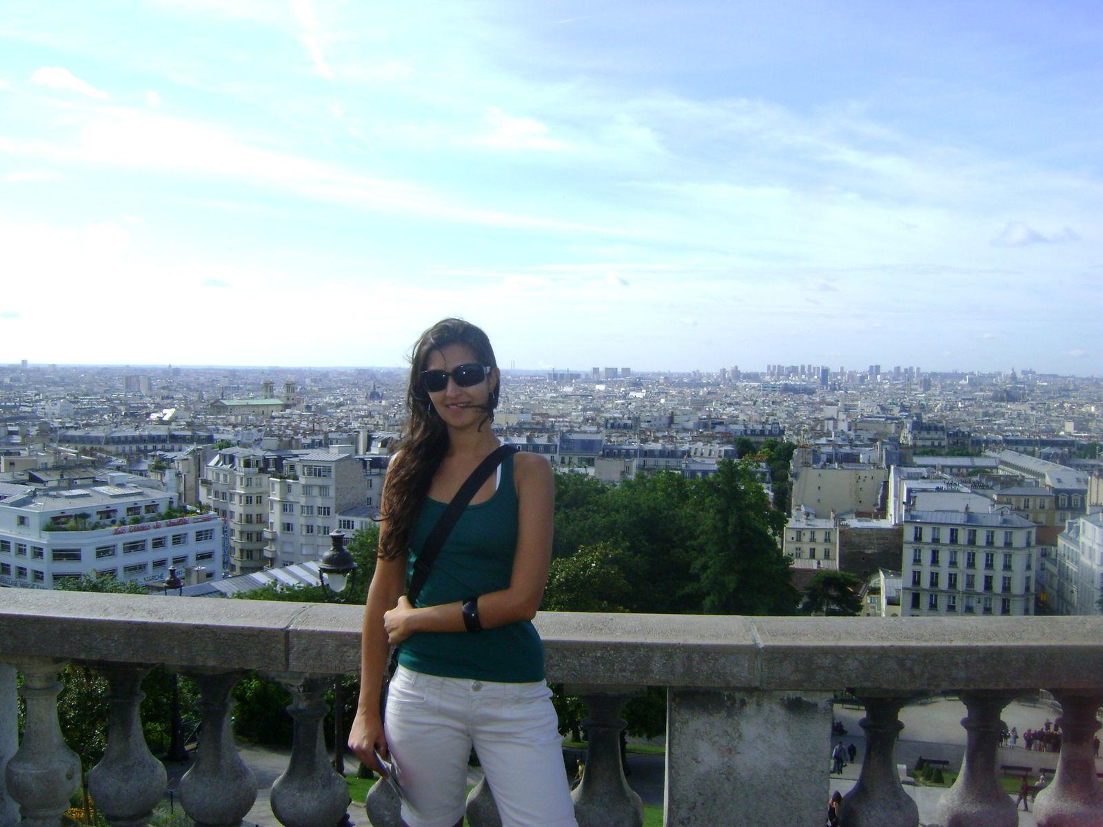 paris-monmartre