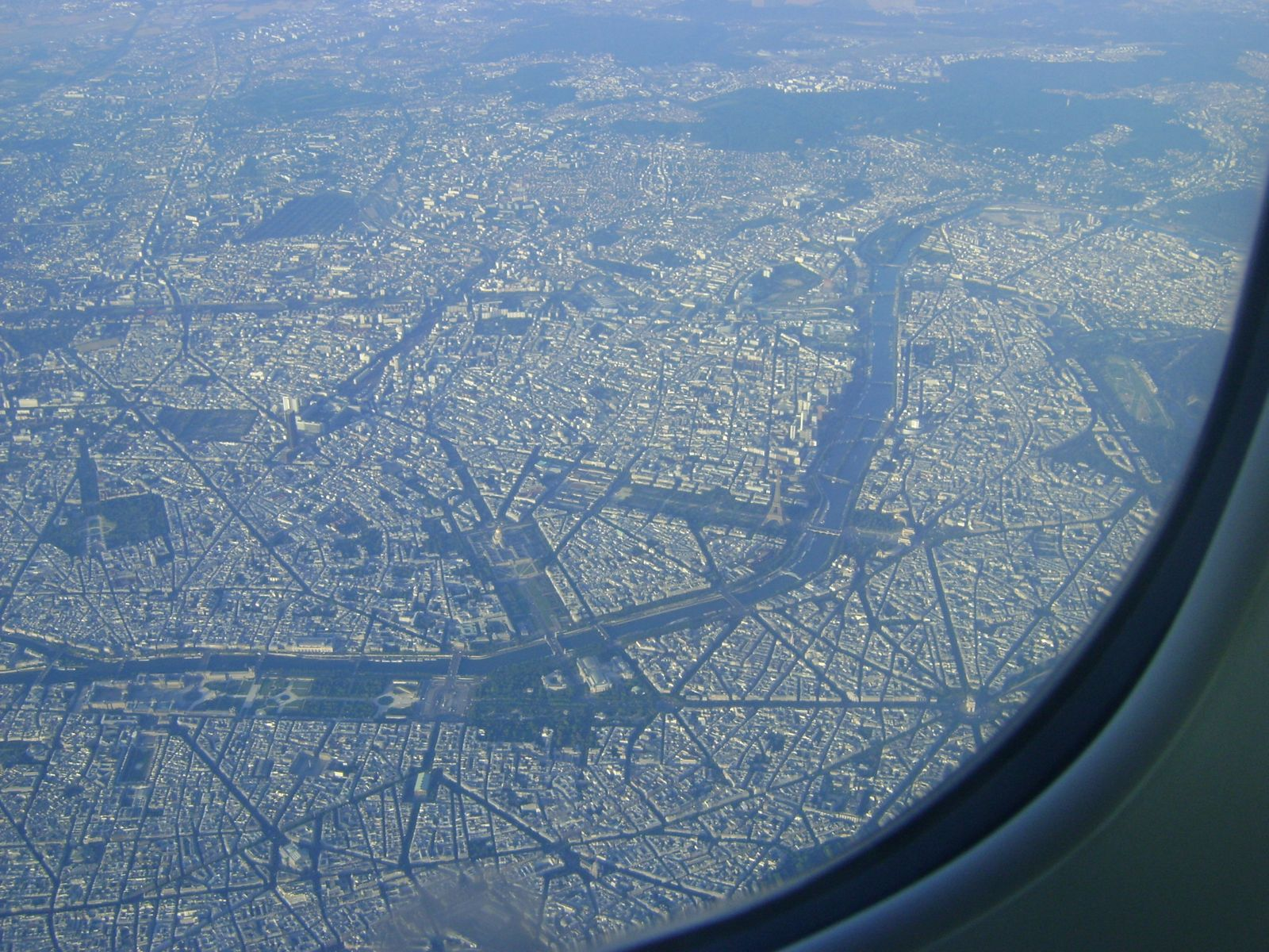 paris-vista