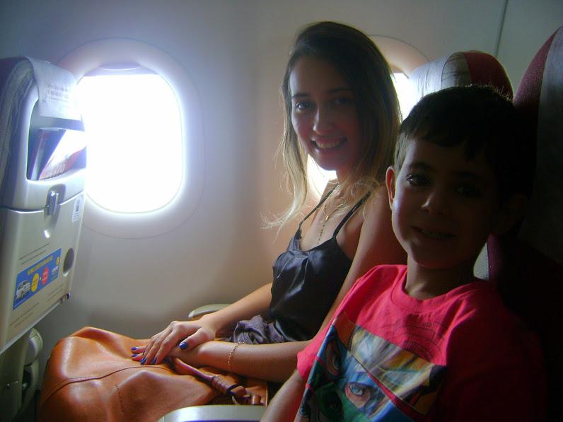 florianopolis-viagem-aviao