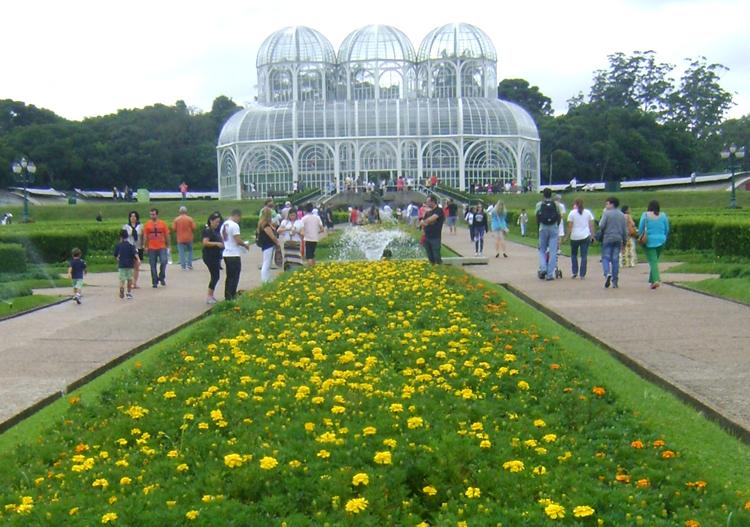 curitiba-turismo-jardim-botanico