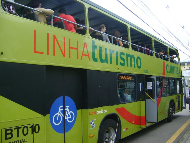 curitiba-turismo-onibus