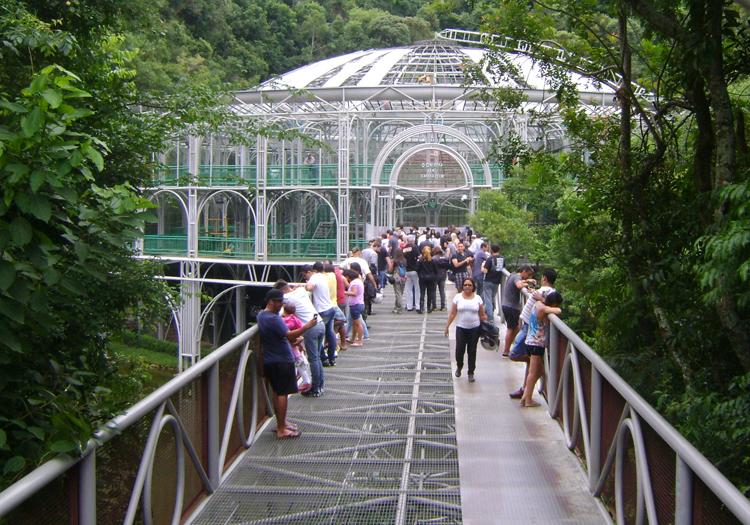 curitiba-turismo-opera