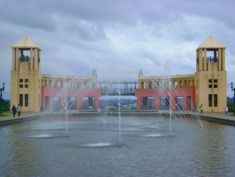 curitiba-turismo-parque