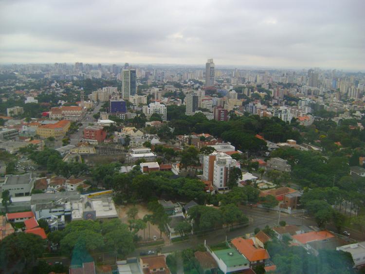 curitiba-turismo-vista-torre