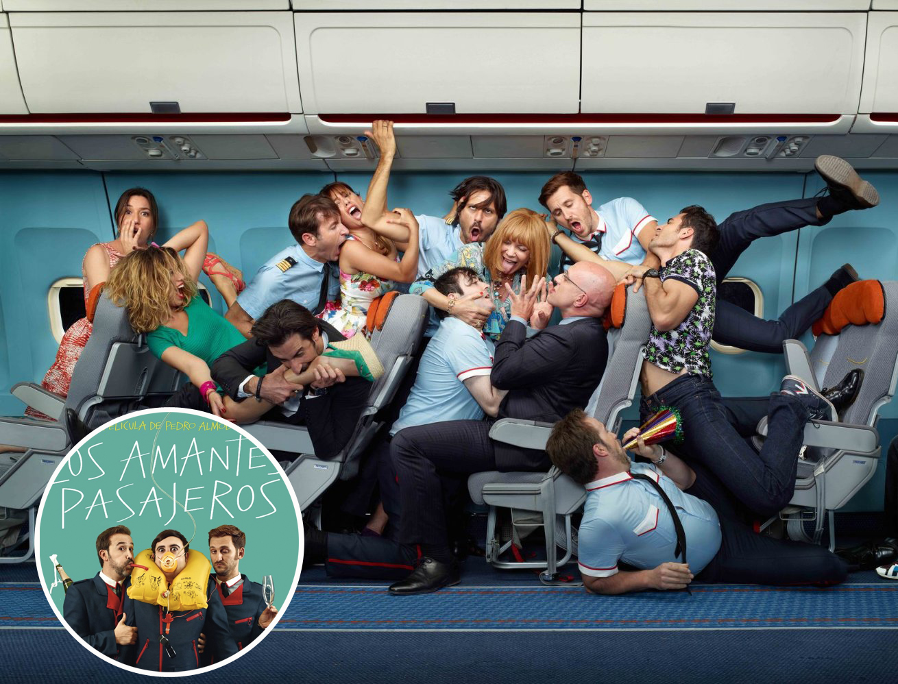 filmes-para-inspirar-viagens-amantes-passageiros