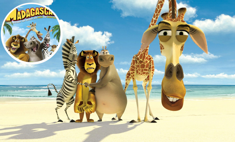 filmes-para-inspirar-viagens-madagascar