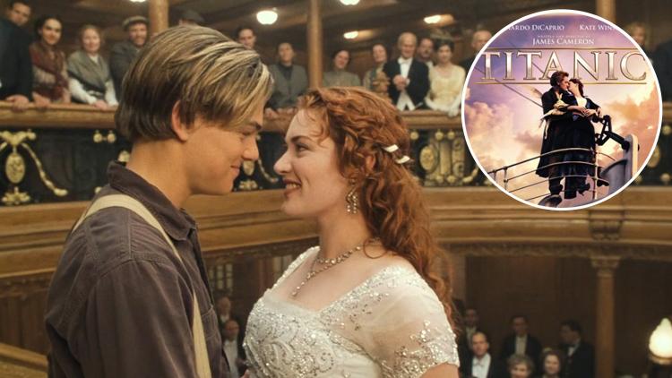 filmes-para-inspirar-viagens-titanic