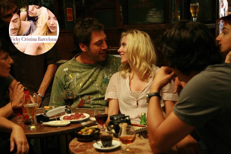 filmes-para-inspirar-viagens-vicky-cristina-barcelona