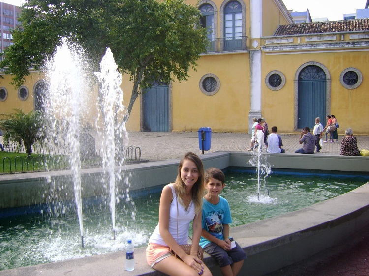 florianopolis-centro-historico