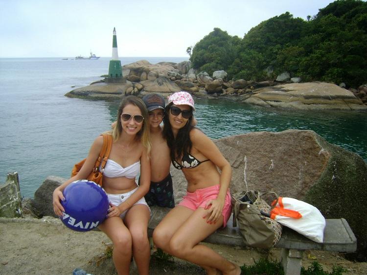 florianopolis-praia-barra-da-lagoa-1