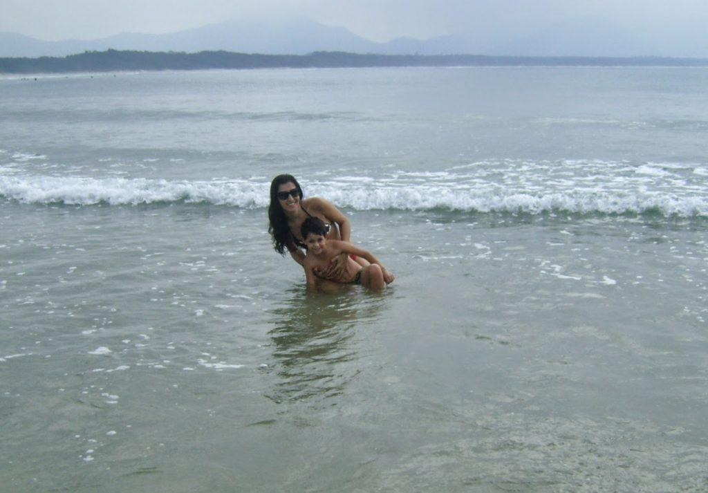 florianopolis-praia-da-barra-da-lagoa