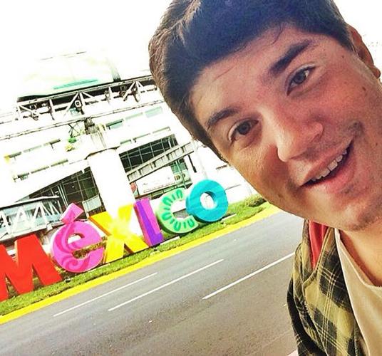 trabalho-voluntario-exterior-mexico-joao-vitor