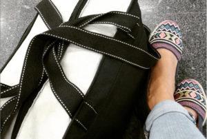 viajar-nao-significa-ser-rica