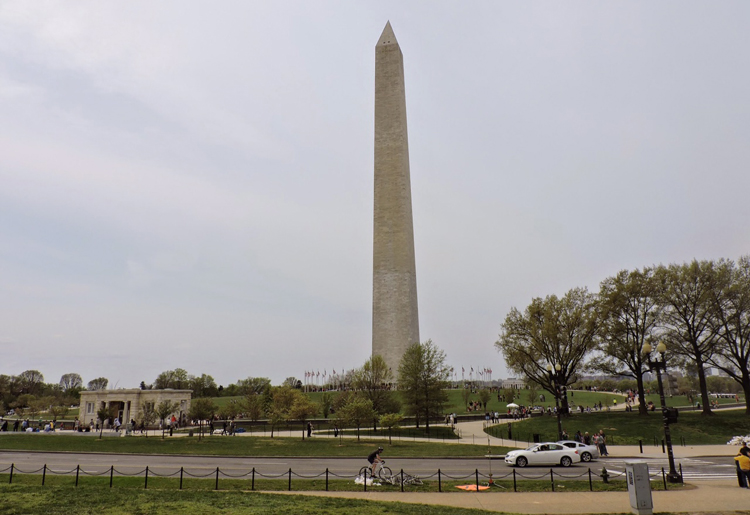 bate-e-volta-washington-obelisco