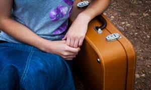 nao-preocupe-dinheiro-apenas-viaje