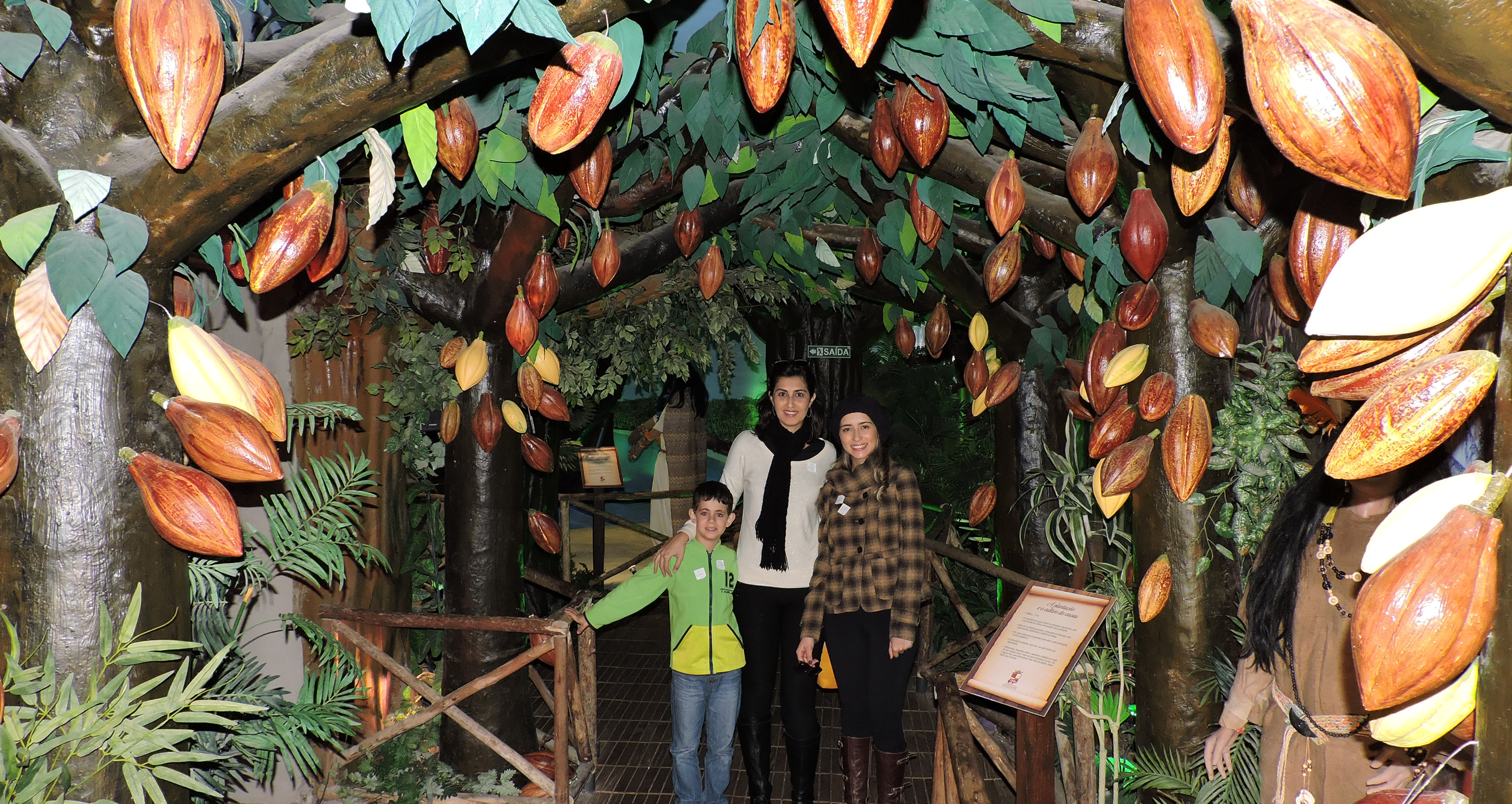 gramado-reino-do-chocolate-caracol