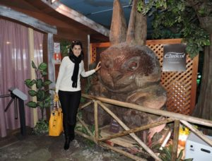 reino-do-chocolate-gramado