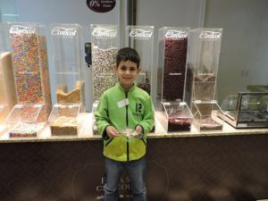 reino-do-chocolate-gramado-fabrica2