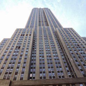 cliches-nova-york-empire-state