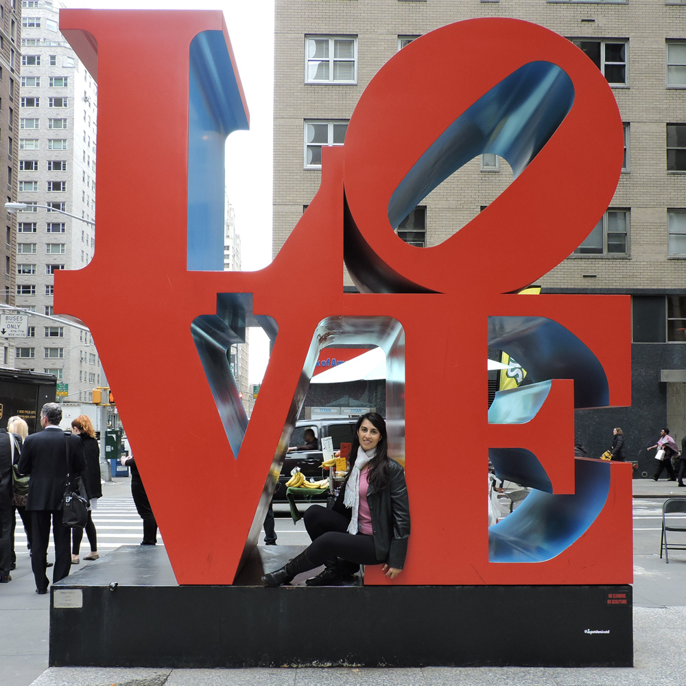 cliches-nova-york-love-hope-sculpture
