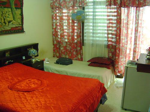 hospedagem-casas-particulares-cuba-quarto