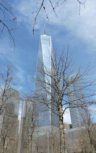 memorial-11-de-setembro-ny-predio