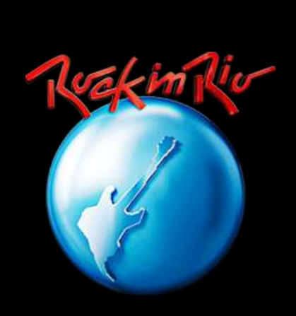 programacao-rock-in-rio-line-up-2015