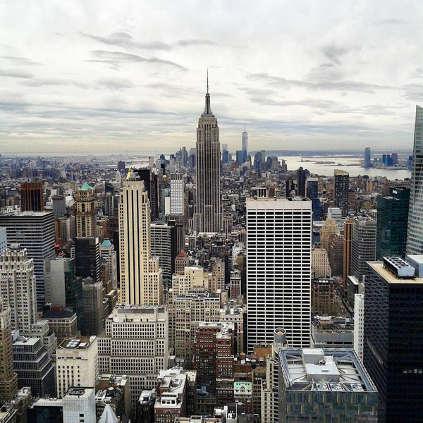 cidades-gay-friendly-nova-york
