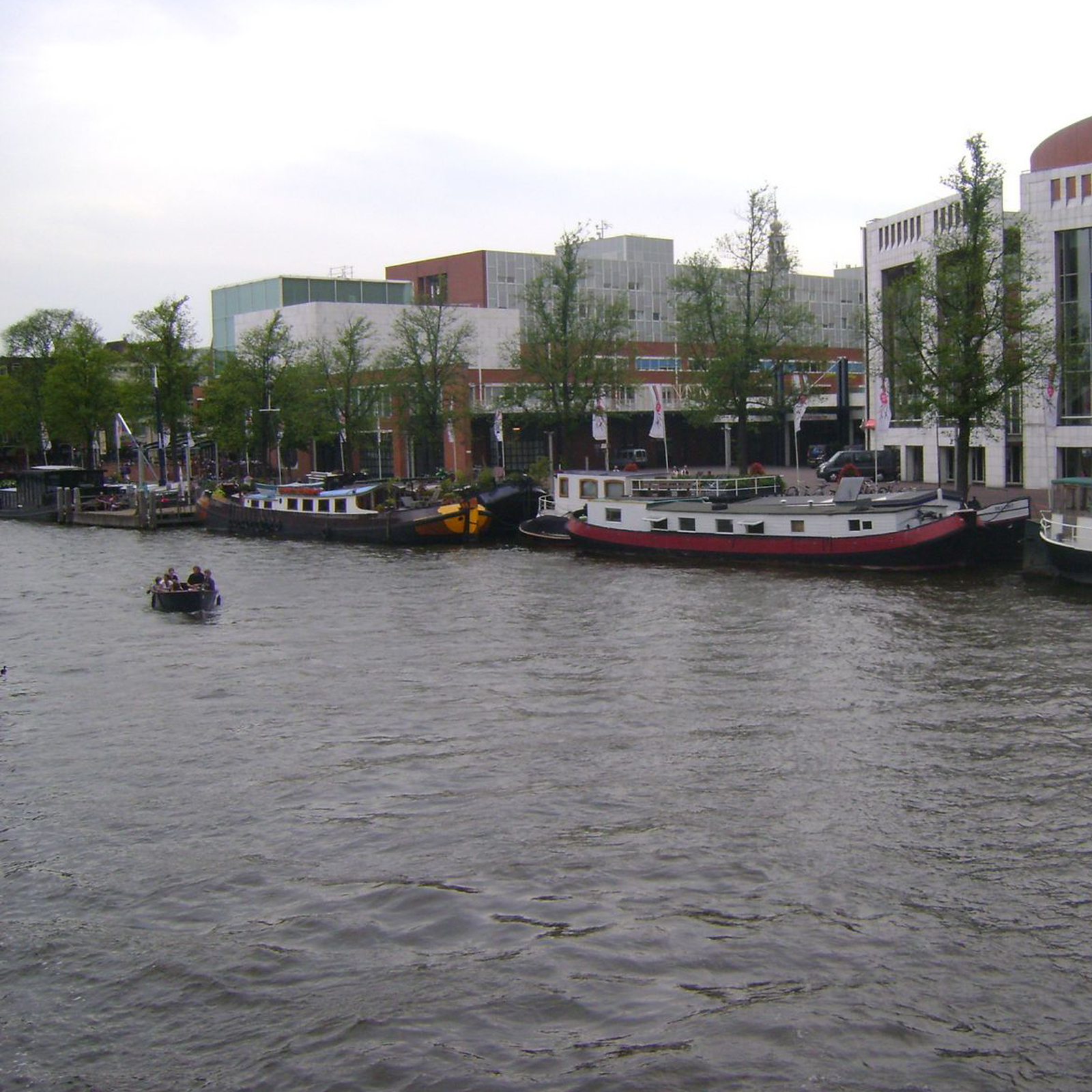 destinos-gay-friendly-amsterdam