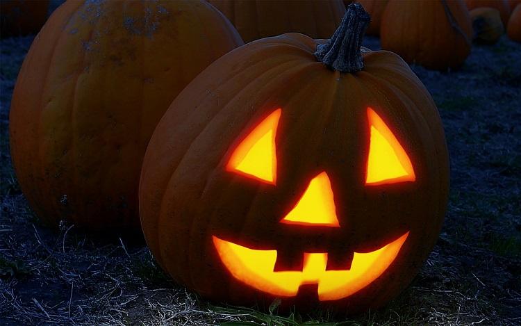festa-de-halloween-historia-1