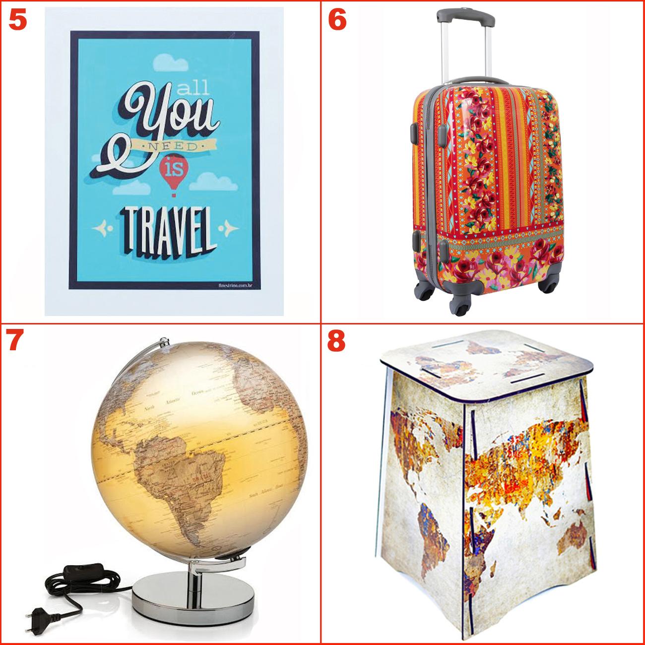 presentes-para-quem-gosta-de-viajar-2