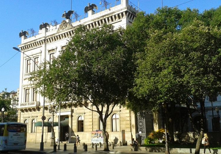 museus-no-brasil-rio-de-janeiro