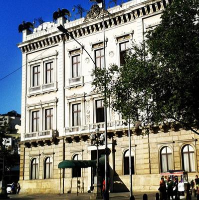 rio-de-janeiro-com-chuva-museu-republica