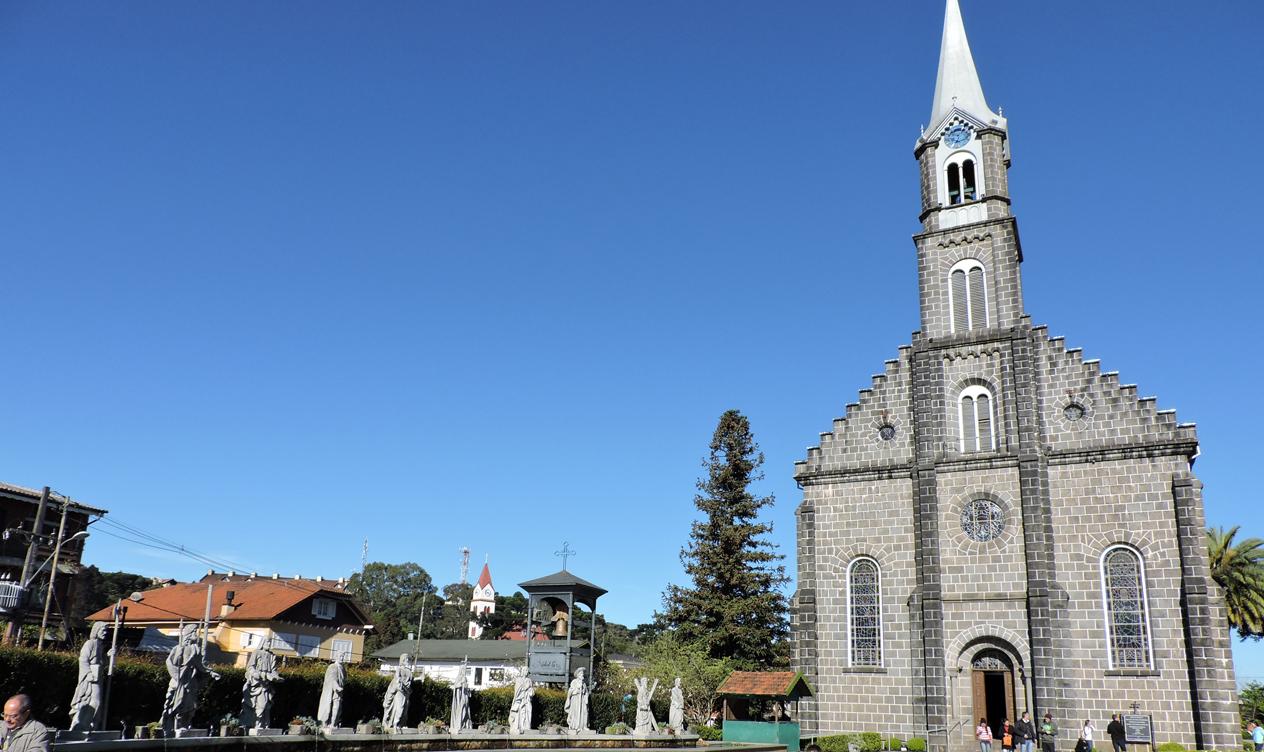 igreja-sao-pedro-gramado