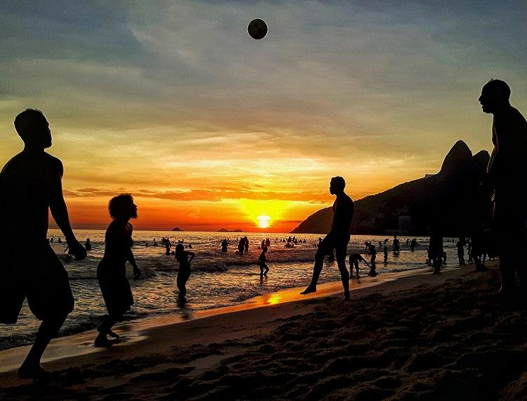por-do-sol-rio-de-janeiro-ipanema