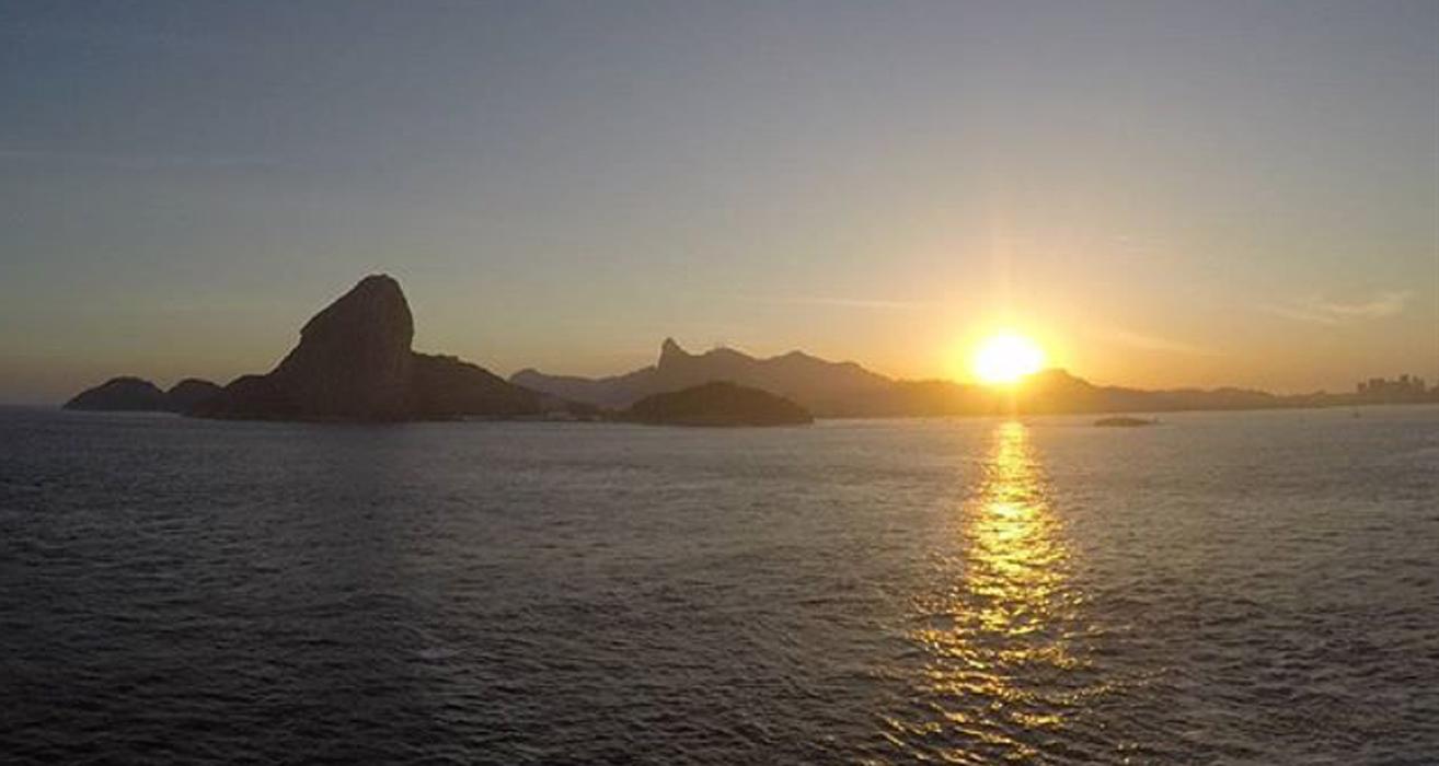 por-do-sol-rio-de-janeiro
