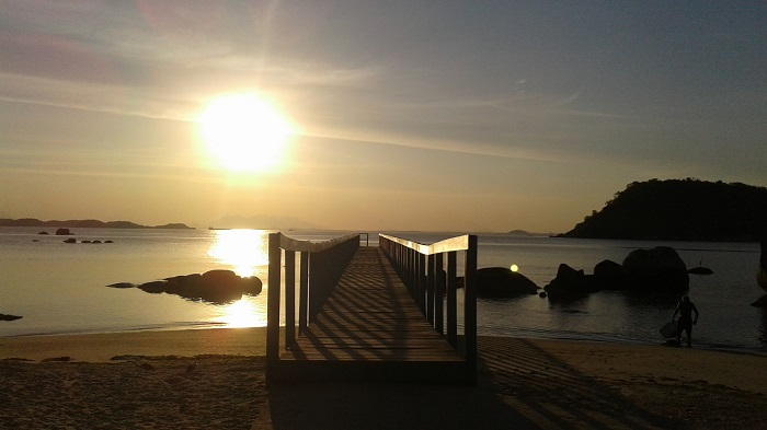 por-do-sol-rio-de-janeiro-paqueta