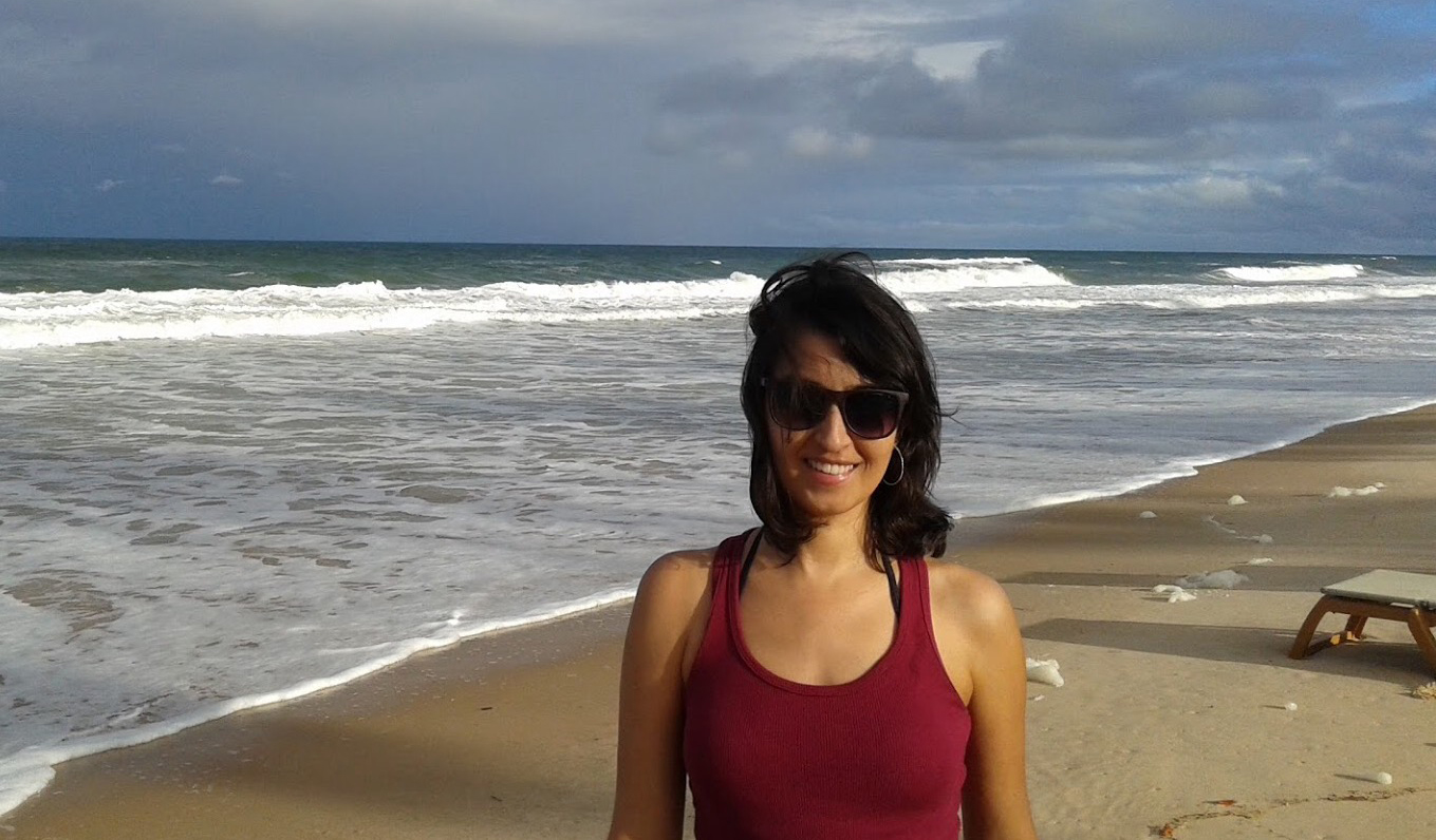 1-ano-blog-mariana-viaja