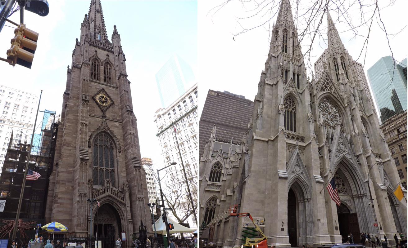 igrejas-nyc