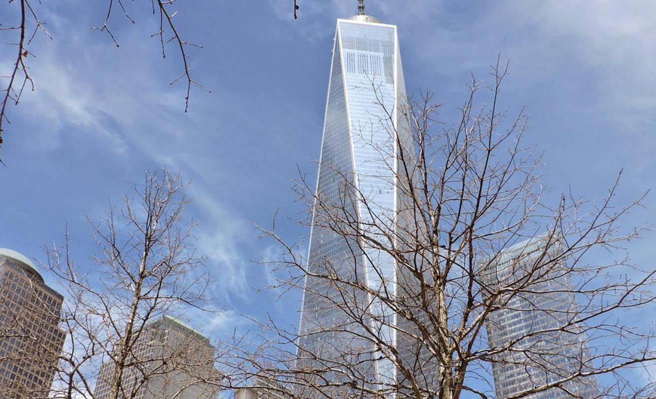 memorial-11-09
