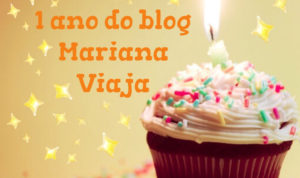 1-ano-blog-mariana-viaja-aniversario