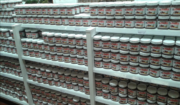 nutella-eataly-sp
