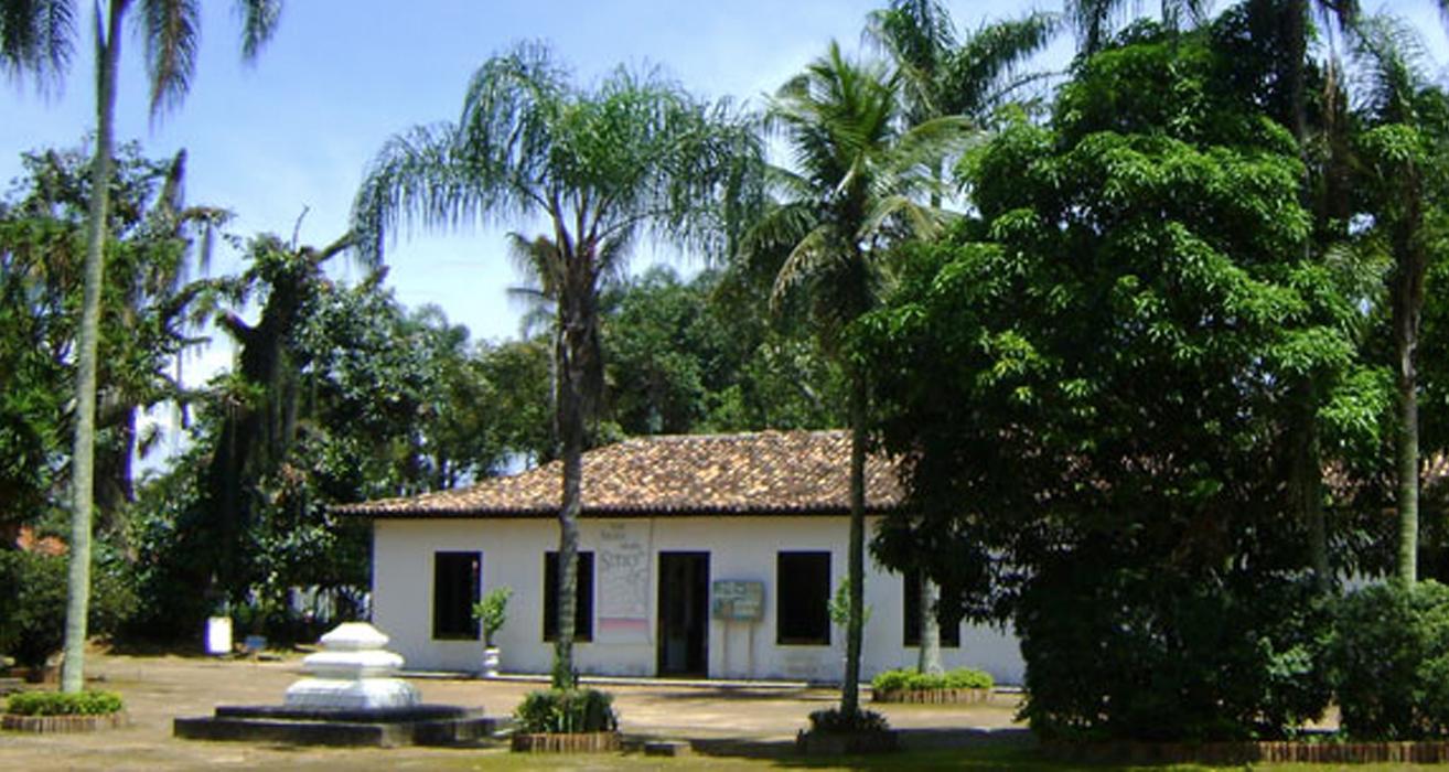 (Foto: www.facebook.com/museumonteirolobato)