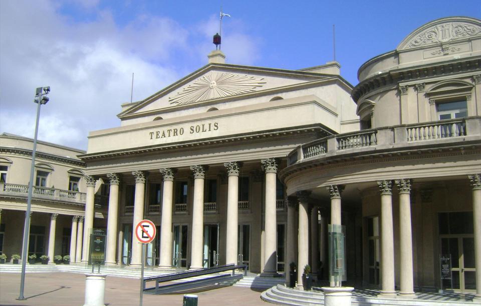 teatro-solis-montevideu-uruguai