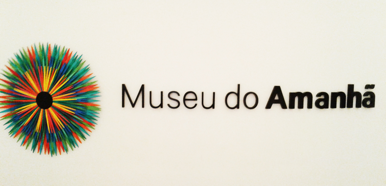 museu-do-amanha
