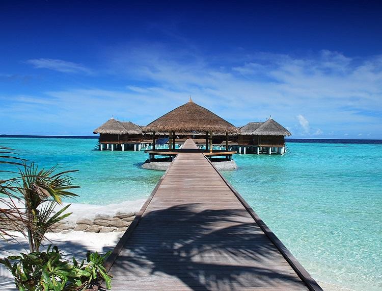 reservar-hotel-online-com-melhor-preco-booking