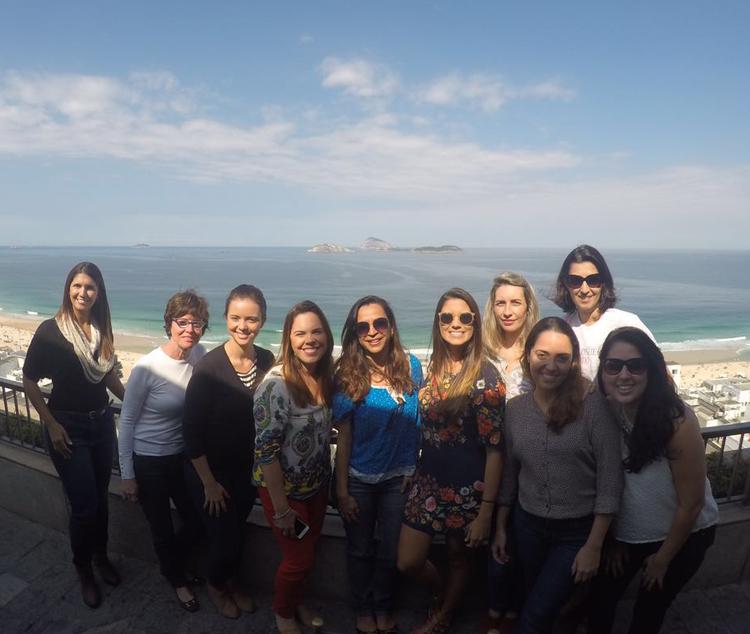 encontro-blogueiras-rio-1