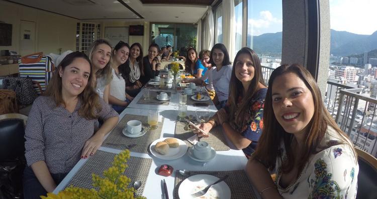 encontro-blogueiras-rio-tiffanys-2