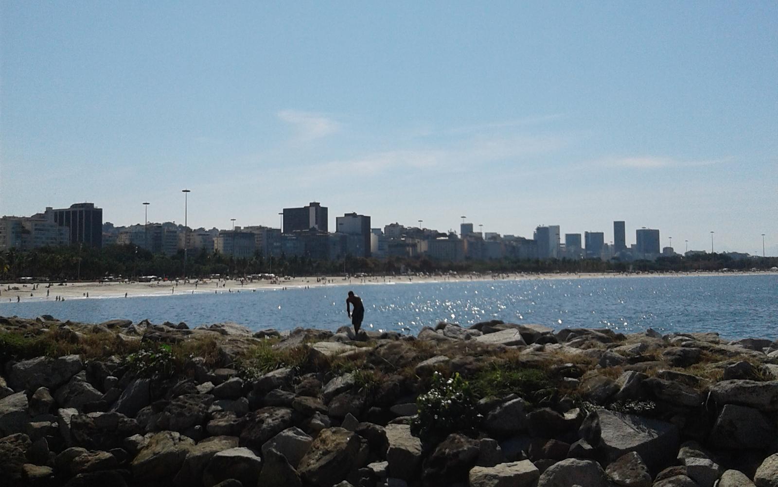 praia-do-flamengo-rio